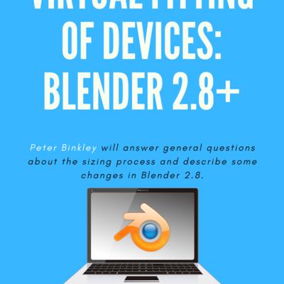 Webinar Blender Peter_ENG.png
