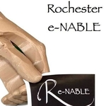 Rochester Enable Lab (Re-NABLE)