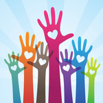 e-NABLE Volunteering Needs