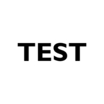 Profile picture of Test Acc