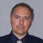 Profile picture of Gennadi Fedorov