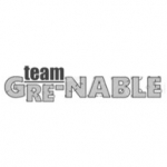 Team Gre-Nable.fr